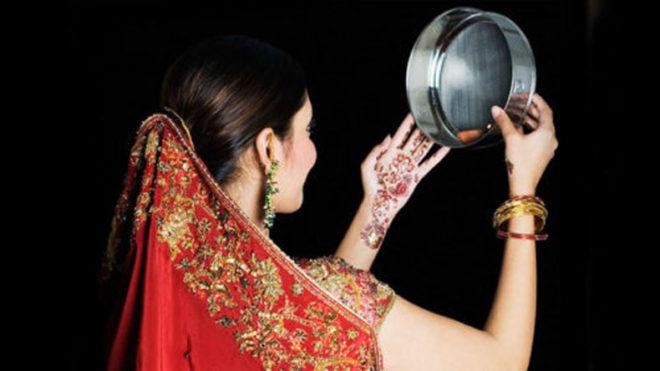 Karwa Chauth 2017: Here are a few health tips for you