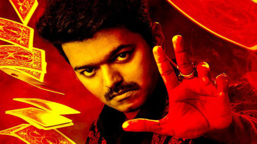 Mersal audience review is out; here is what people have to say about Vijay's latest film
