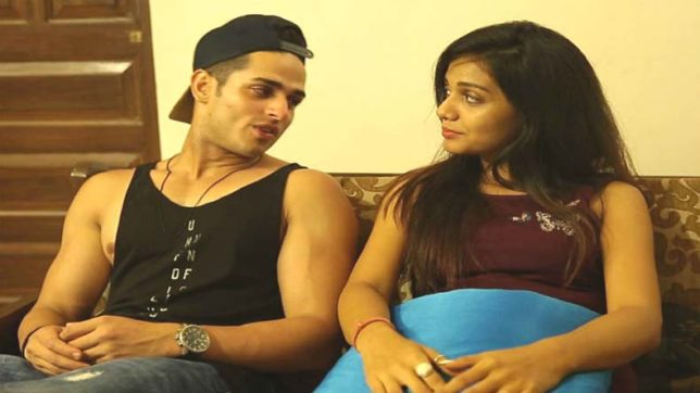 Bigg Boss 11: Priyank Sharma to re-enter the house tonight