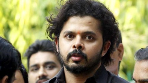 Kerala High Court restores life ban on S Sreesanth, bowler cries foul, says 'worst decision ever'