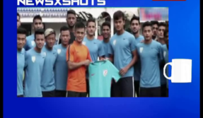 As India hosts U-17 FIFA World Cup, take a look at some defining moments from Indian football