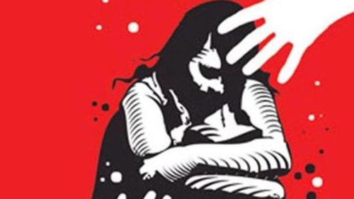 Bhopal: 10-year-old gang-raped by three men for months; accused includes a 65-year-old