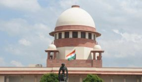 Supreme Court orders Jaypee to pay Rs 275 crore by December 31