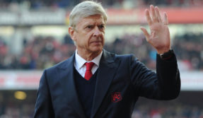 Arsenal vs Tottenham: Can change in squad formation save Gunners' tumultuous season?