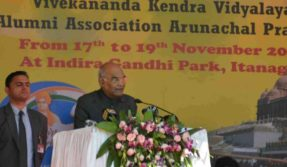 Arunachal-development-scenario-changed-from-2001-Kovind
