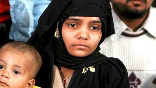 Bilkis Bano rape case: Gujarat gets time till January to explain action against convicts