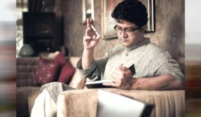 India can become global powerhouse of children's films: CBFC chief Prasoon Joshi