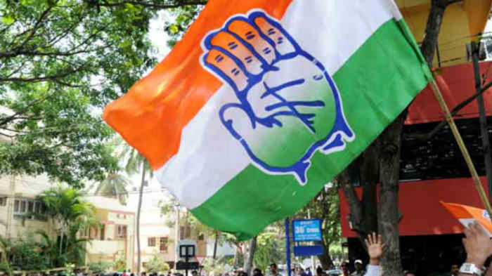 Gujarat Assembly Elections 2017: Congress forms alliance with NCP to challenge BJP in upcoming polls