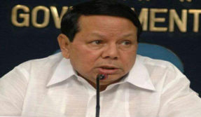 PR Dasmunsi — a brilliant organiser who rose during golden hour of student politics