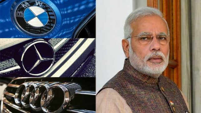 Here is how Modi's demonetisation drive silenced dreams!