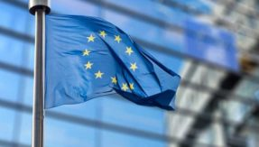 Intensifying efforts to manage migration: EU to UN