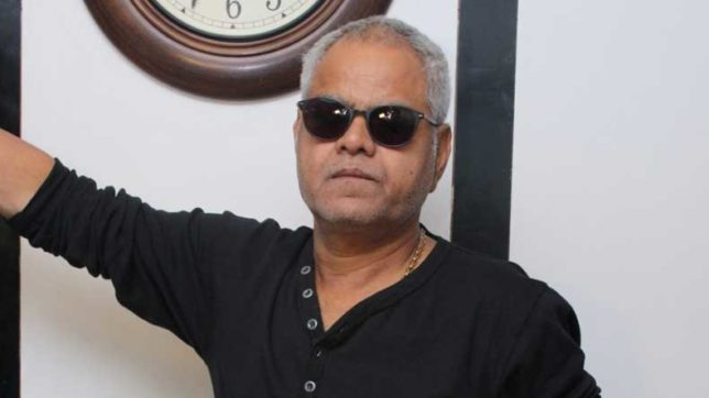 Every-film-is-commercial-Sanjay-Mishra