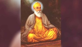 Guru Nanak Jayanti 2017: All you need to know about Guru Nanak Dev and his teachings