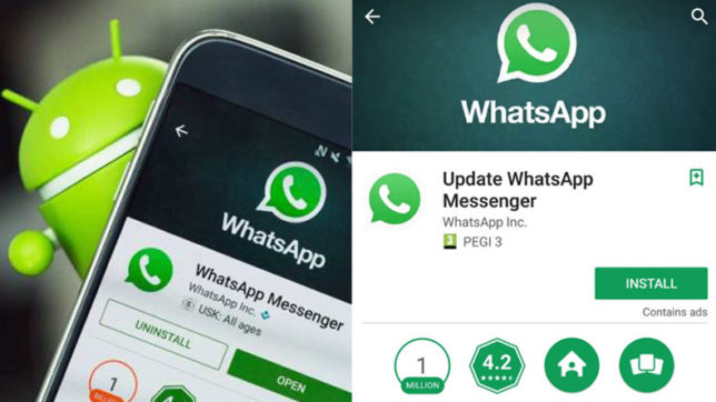 How-Android-users-ended-up-downloading-fake-WhatsApp-update-on-Google-Play-Store