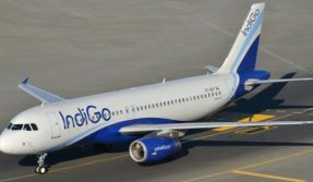 IndiGo issues clarification after row over refusing Indian money for on-board sales on international flights