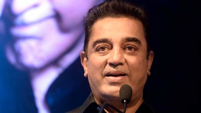 Kamal Haasan returns Rs 30 crore collected from fans