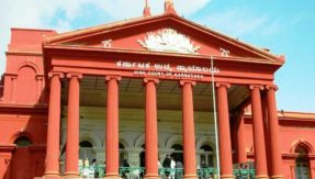 KPME bill: Karnataka HC to pass order if Govt and medical practitioners fail to find solution