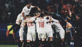 Liverpool-vs-Sevilla-Attacking-football-will-always-reward-you,-says-Berizzo-after-sensational-comeback