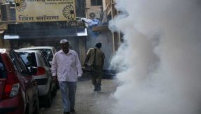 India to be testing ground for questionable genetic control of mosquitoes?