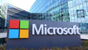 Surge in women employees in Microsoft post-LinkedIn acquisition