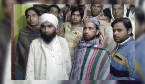 UP: Clerics beaten up on train to Baghpat; police rule out communal angle in initial report