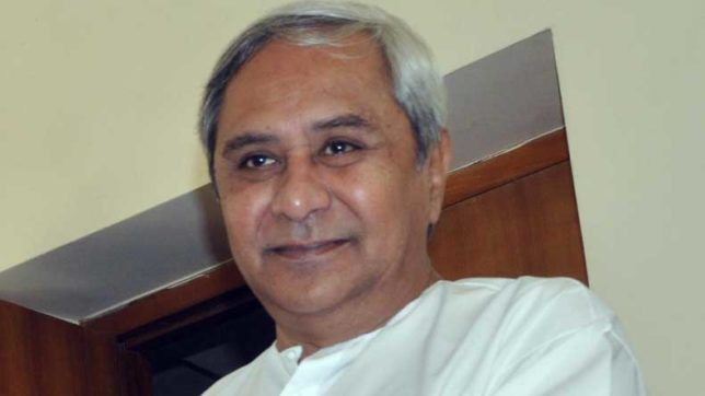 Odisha cabinet clears new irrigation scheme worth Rs 635 crore