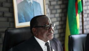 New-Zimbabwe-President-thanks-public,-military-for-support
