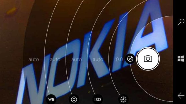 Nokia to bring Lumia camera UI to its Android smartphones series
