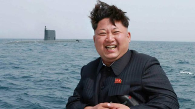 Japan approves new unilateral sanctions against North Korea
