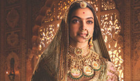 Padmavati Row: Seems we're living in a jungli country, says film Haraamkhor director