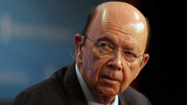 Paradise-Papers-leak-Wilbur-Ross-denies-wrongdoing