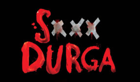 S Durga to be screened at International Film Festival of India in Goa after Kerala High Court order