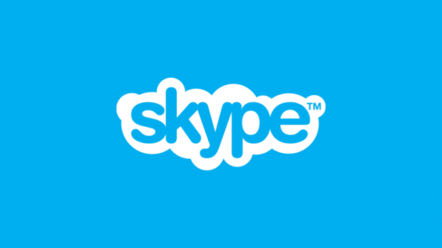 Skype no longer available on Apple app store in China after government order