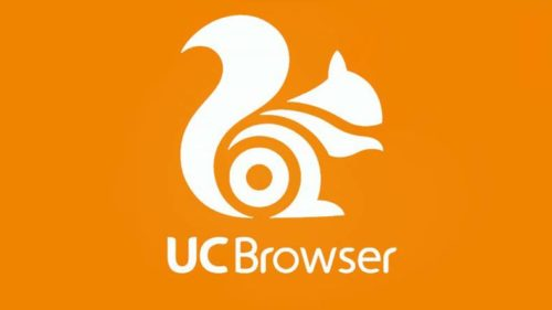 We'll be back next week on Google Play Store: UCWeb