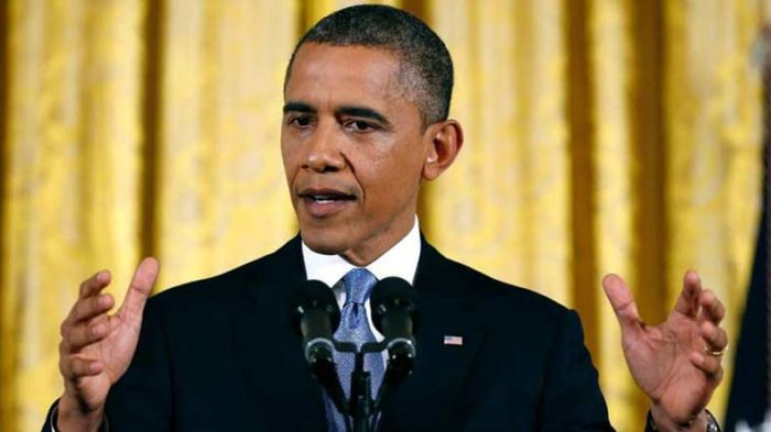 US regulator to vote to rollback Obama's net neutrality rules