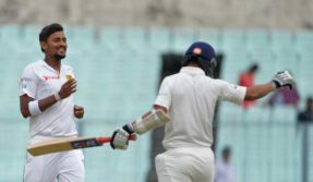 We-won't-be-getting-too-comfortable-Sri-Lanka-coach-Pothas