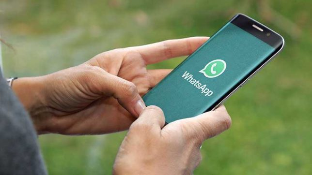 Even after 'Delete for Everyone' feature in WhatsApp, this is how you can access deleted messages