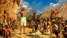 Birth Anniversary of Birsa Munda: The tribal freedom fighter of India