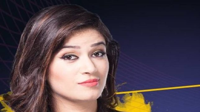 Bigg Boss 11: Bandgi Kalra becomes the new captain of the Bigg Boss house