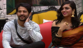 Bigg Boss 11: Hiten Tejwani becomes new captain of the Bigg Boss house!