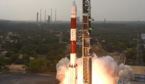 ISRO increases 'robustness' of rocket scheduled for December launch