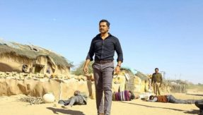 Theeran Adhigaram Ondru Movie Review: Karthi delivers an excellent performance in gripping, racy cop story