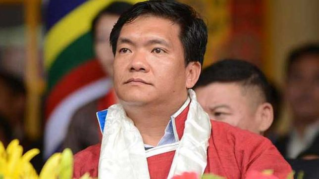 Soon, a centralized app to monitor government projects in Arunachal Pradesh