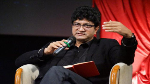 More trouble for Padmavati makers; private screening of film irks CBFC chief Prasoon Joshi
