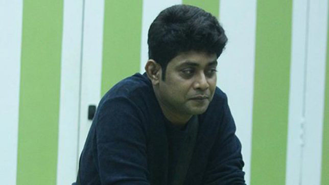 Bigg Boss season 11: Sabyasachi disclosed his personal shocking secret!