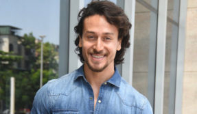 Tiger Shroff's Student Of The Year 2 will go on floors next year