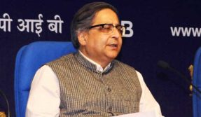 Chief Statistician TCA Anant says higher fiscal deficit due to Budget being advanced