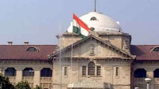 Bureaucracy misleading people for 70 years, says Allahabad High Court