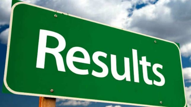 CSBC Bihar Police Constable Exam 2017 Results Expected Today