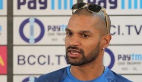 India vs Sri Lanka, 3rd ODI: Once settle, we can demolish any side, says Shikhar Dhawan